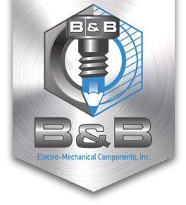 B&B Electro-Mechanical Components, Inc.